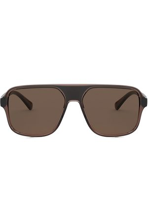 Dolce & Gabbana Gafas de sol Step Injection