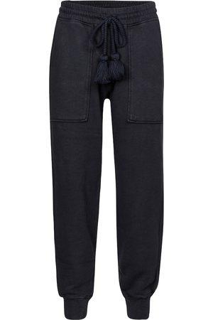 ULLA JOHNSON Pantalones de chándal Charley