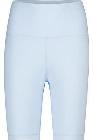 WARDROBE.NYC Release 02 shorts ciclistas