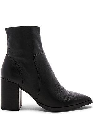 Tony Bianco Botín brazen en color negro talla 10 en - Black. Talla 10 (también en 5, 7, 9.5).