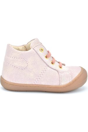 Walkey Niña Botines - Botines Y1A4-40890-1094302 para niña