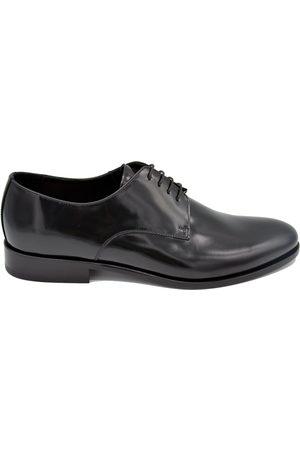 Rossi Zapatos Hombre 4711 para hombre