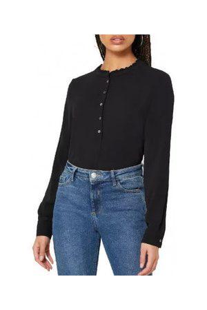 JACQUELINE DE YONG Camisa - para mujer