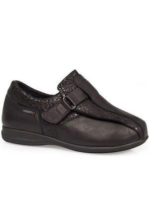 Calzamedi Zapatos Bajos S DIABETICO 0720 para mujer
