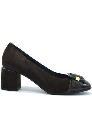 Stonefly Zapatos de tacón 214563-M94 para mujer