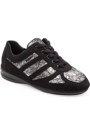 Calzamedi Zapatos Bajos CONFORT 3083 para mujer