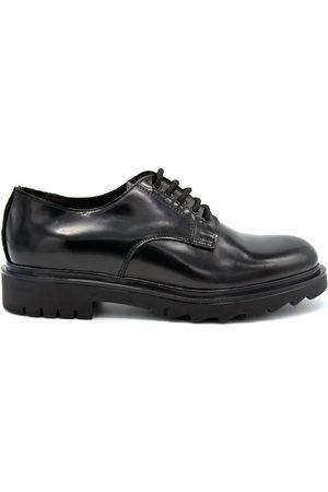 Exton Zapatos Hombre 608 para hombre