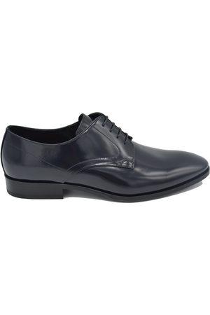 Rossi Zapatos Hombre 8638 para hombre