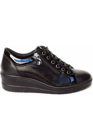 IMAC Zapatos Mujer 607560 para mujer