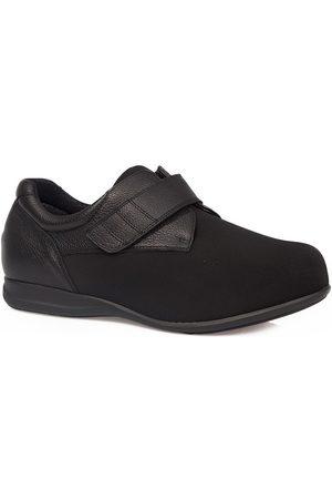 Calzamedi Zapatos Bajos S DIABETICO para mujer