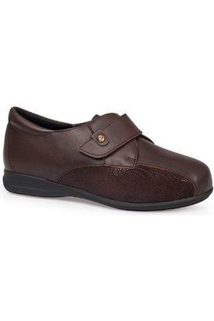 Calzamedi Zapatos Bajos S DIABETICO 0708 para mujer