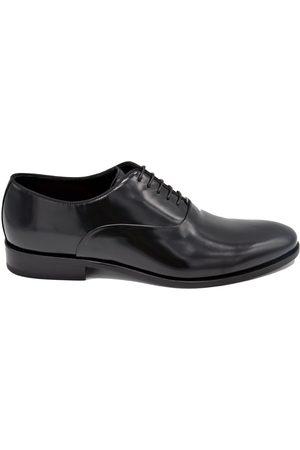 Rossi Zapatos Hombre 7607 para hombre
