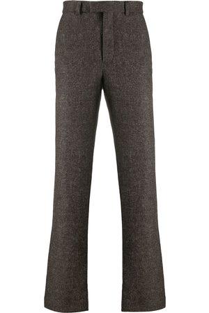 KATHARINE HAMNETT LONDON Pantalones Roger slim