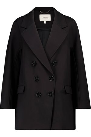 Dorothee Schumacher Blazer Emotional Essence