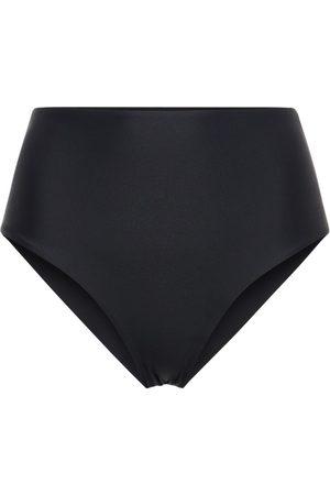 "Jade Swim | Mujer Braguitas De Bikini ""bound"" Con Cintura Alta Xs"
