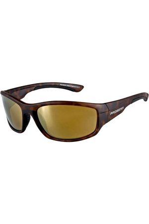 Progear Hombre Gafas de sol - Gafas de Sol U-1507 Urban 1