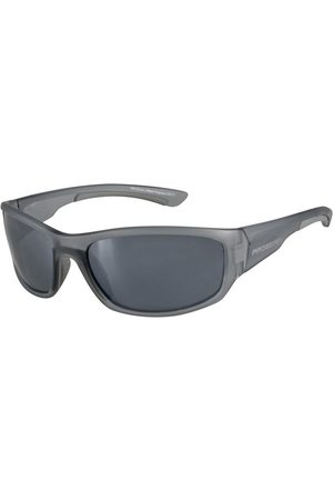 Progear Hombre Gafas de sol - Gafas de Sol U-1507 Urban 2