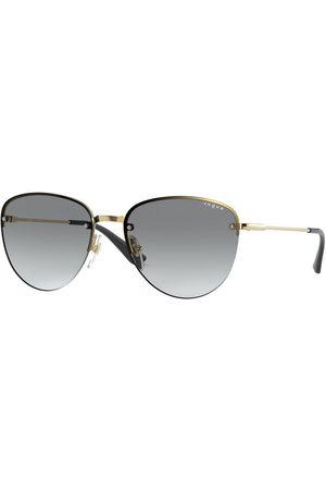 vogue Gafas de Sol VO4156S 280/11