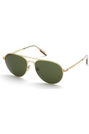 Ermenegildo Zegna Gafas de Sol EZ0175 30N