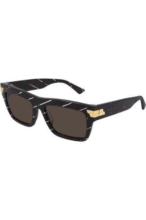 Bottega Veneta Hombre Gafas de sol - Gafas de Sol BV1058S 003