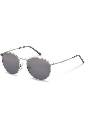 Rodenstock Hombre Gafas de sol - Gafas de Sol R1426 D