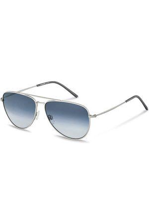 Rodenstock Gafas de Sol R1425 B