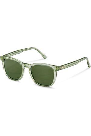 Rodenstock Gafas de Sol R3319 D