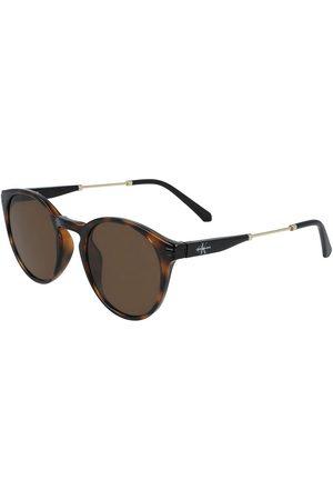 Calvin Klein Hombre Gafas de sol - Gafas de Sol CKJ20705S 235