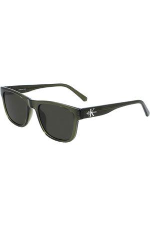 Calvin Klein Hombre Gafas de sol - Gafas de Sol CKJ20632S 314