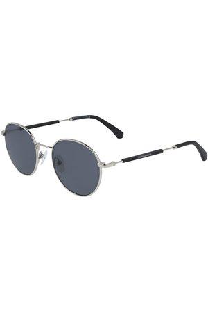 Calvin Klein Hombre Gafas de sol - Gafas de Sol CKJ20110S 045