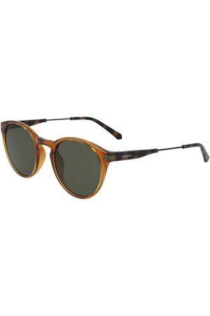 Calvin Klein Hombre Gafas de sol - Gafas de Sol CKJ20705S 702