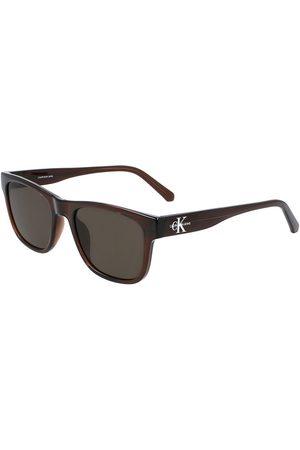 Calvin Klein Hombre Gafas de sol - Gafas de Sol CKJ20632S 210