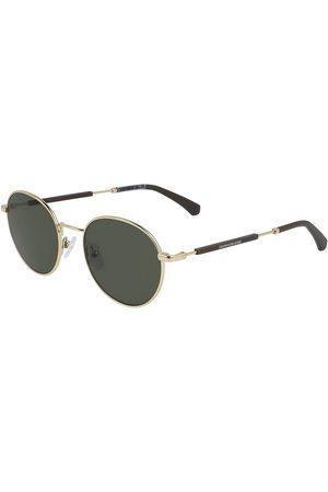 Calvin Klein Hombre Gafas de sol - Gafas de Sol CKJ20110S 717