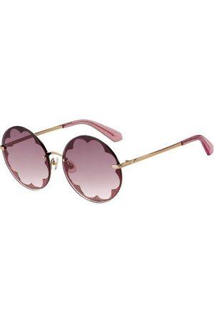 Kate Spade Hombre Gafas de sol - Gafas de Sol Alivia/G/S W66/3X