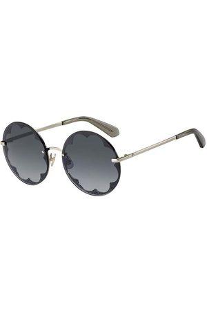 Kate Spade Hombre Gafas de sol - Gafas de Sol Alivia/G/S MXV/9O