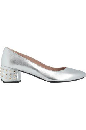 Tod's Zapatos de salón