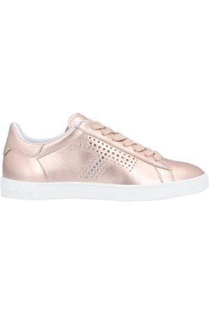 Tod's Sneakers & Deportivas