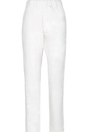 tibi Pantalones