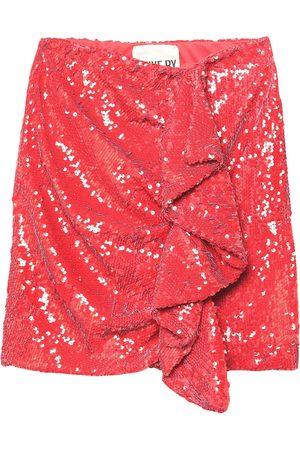 ANIYE BY Minifaldas