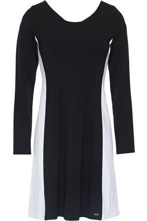Armani Mujer Vestidos - Minivestidos