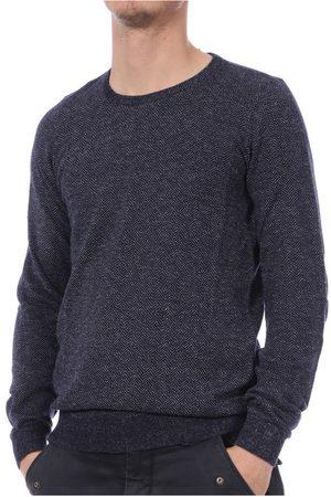 Teddy Smith Camiseta manga larga - para hombre