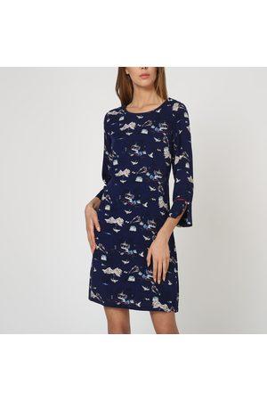 La Morena Vestido LA-070260 para mujer