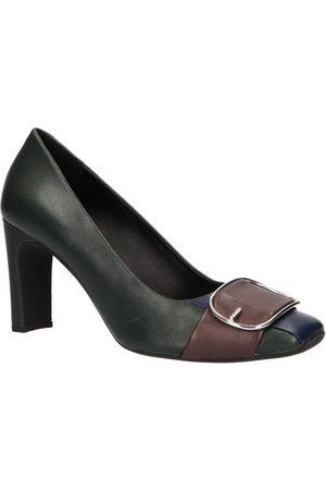 Geox Zapatos de tacón D849SD 000KF D VIVYANNE para mujer