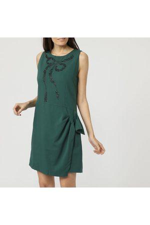 Tanna Vestido 6005 para mujer
