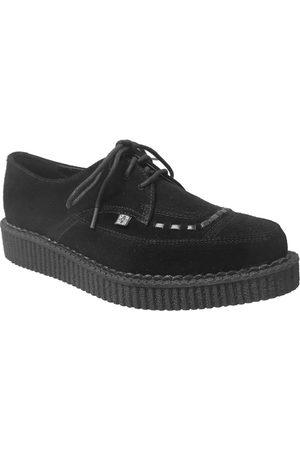 TUK Zapatos Mujer A8138 para mujer