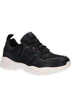 MTNG Zapatillas deporte 69602 para mujer