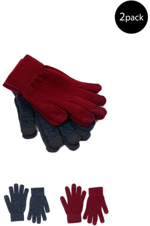 Only Guantes 15181164 para mujer