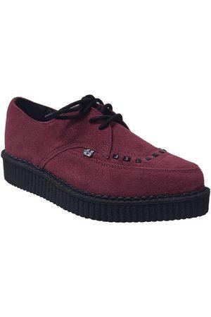TUK Zapatos Mujer A9154 para mujer