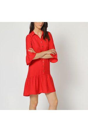 La Morena Vestido LA-260926 para mujer
