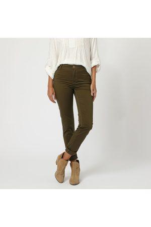Anany Pantalones AN-520002 para mujer